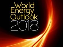 World Energy Outlook 2018 – World Energy Council  06b71329751